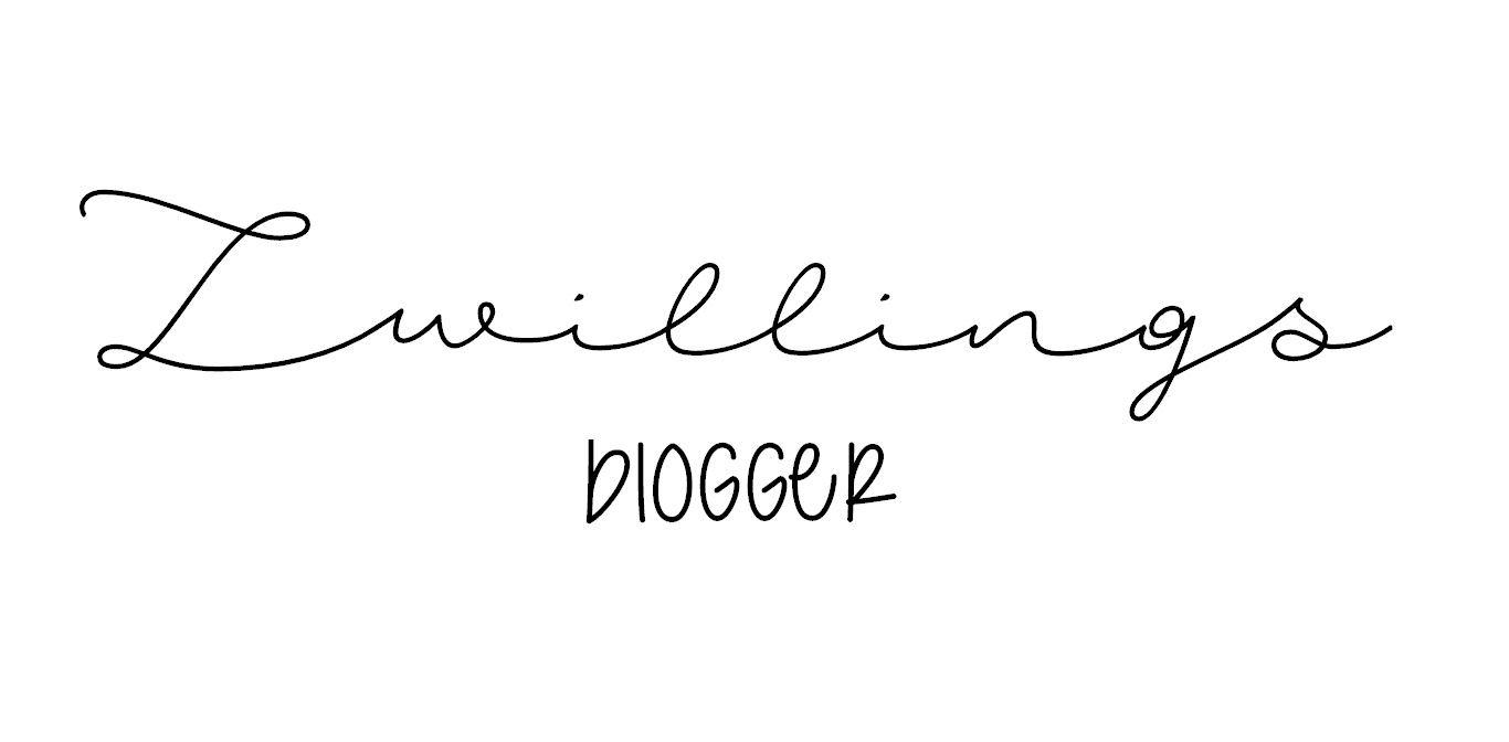zwillingsblogger.de