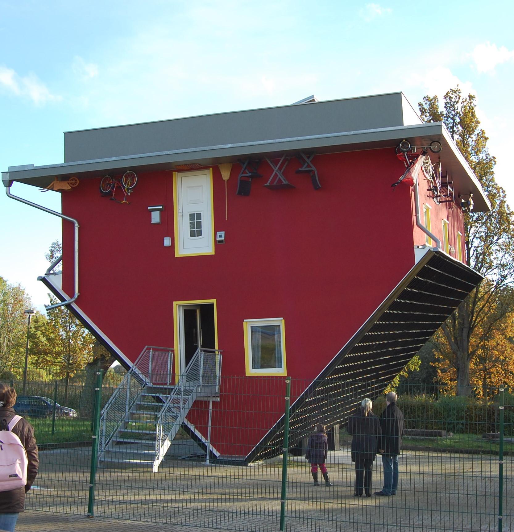 Über_Kopf_Haus